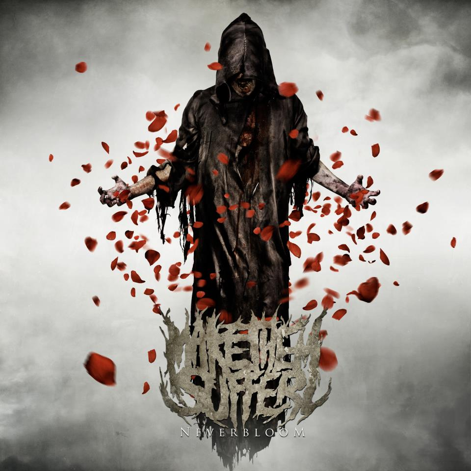 Make Them Suffer release new single 'Neverbloom'