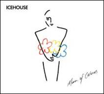 2012 – The year of Icehouse