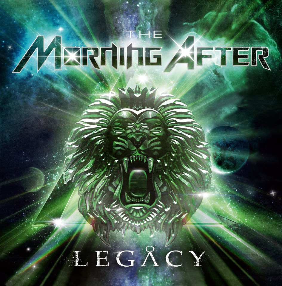 The Morning After – Legacy