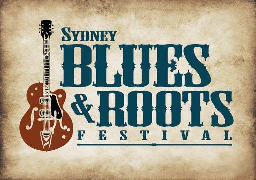 Sydney Blues & Roots Festival returns in 2012