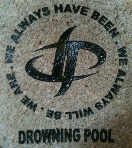 Drowning Pool announce new singer