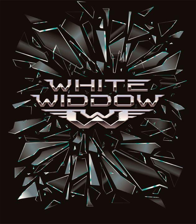 White Widdow