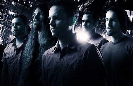 Between The Buried and Me announce Australian tour