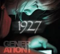 1927 announce new support acts for Generation-i tour