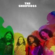 The Sheepdogs to release self-titled debut on September 7th