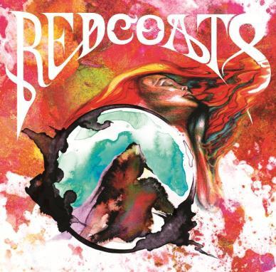 Redcoats – Redcoats