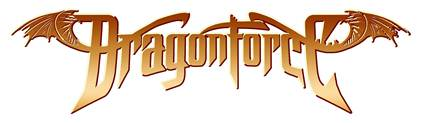 Dragonforce release 'Seasons' from 'The Power Within'