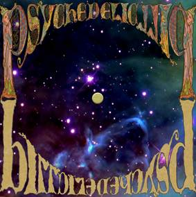 Neil Young + Crazy Horse to release new album 'Psychedelic Pill' on October 26