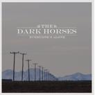 Tex Perkins & The Dark Horses, New Album, 'Everyone's Alone' and tour announcement
