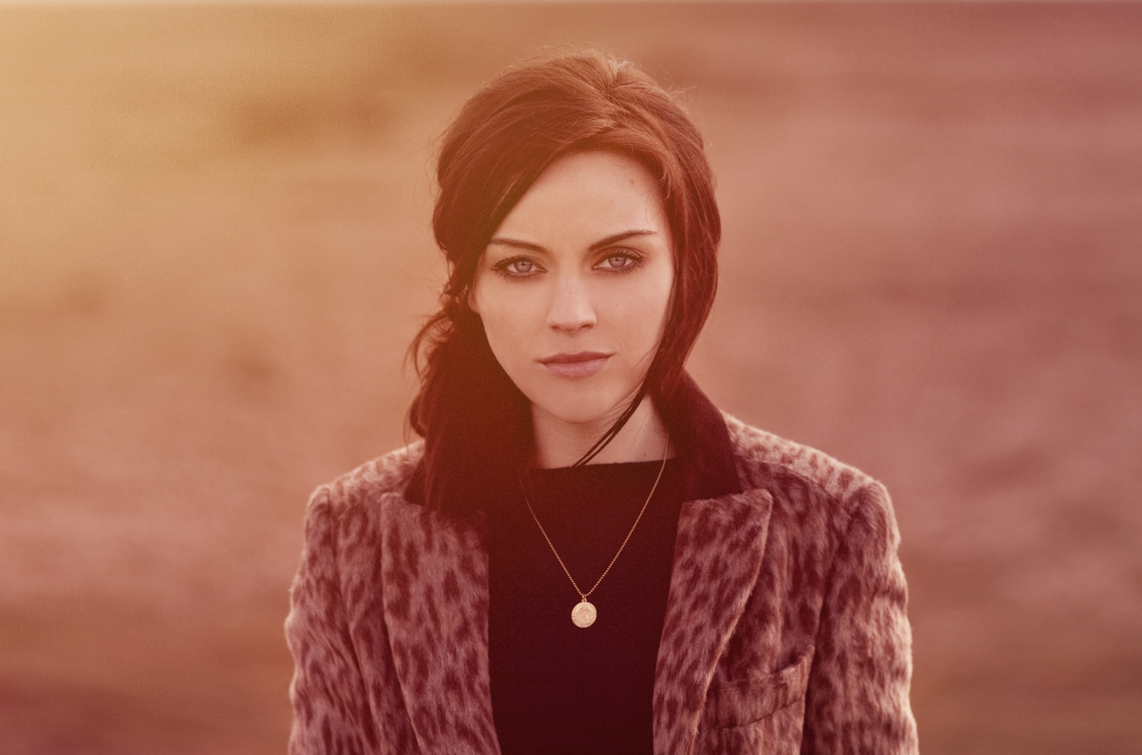 Amy Macdonald to join Bryan Adams on his Australia tour