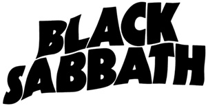 Black Sabbath announce their new album '13' to be released in June