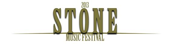 Stone Music Festival – ANZ Stadium, Sydney – April 20 & 21, 2013