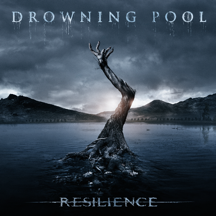 Drowning Pool to release new album 'Resilience' on April 2nd