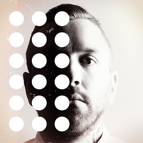 City and Colour – The Hurry and the Harm