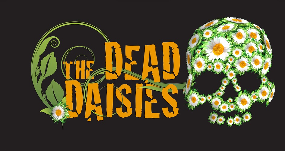 Introducing The Dead Daisies: Australian Rock 'Super Group'