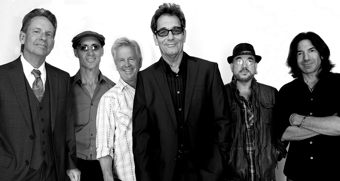Huey Lewis & The News announce Sports 30th Anniversary Deluxe Edition