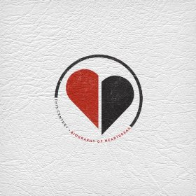 This Century – Biography of Heartbreak
