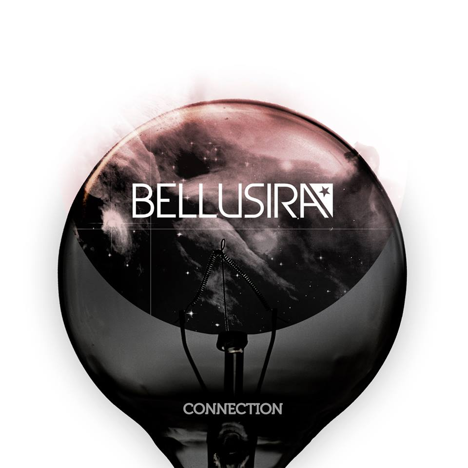 Bellusira – Connection