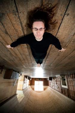 Steven Wilson to tour Australia