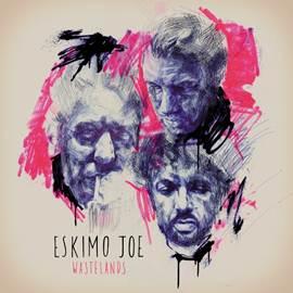 ESKIMO JOE announce National tour dates