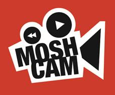 Moshcam Gets Hardcore with the Best of Loud Fest!