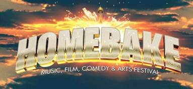 Homebake 2013 – cancelled – Promoters' Announcement