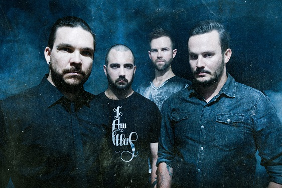 LIKE THIEVES announce 'Autumn Twilight' National Tour Dates – August 2014