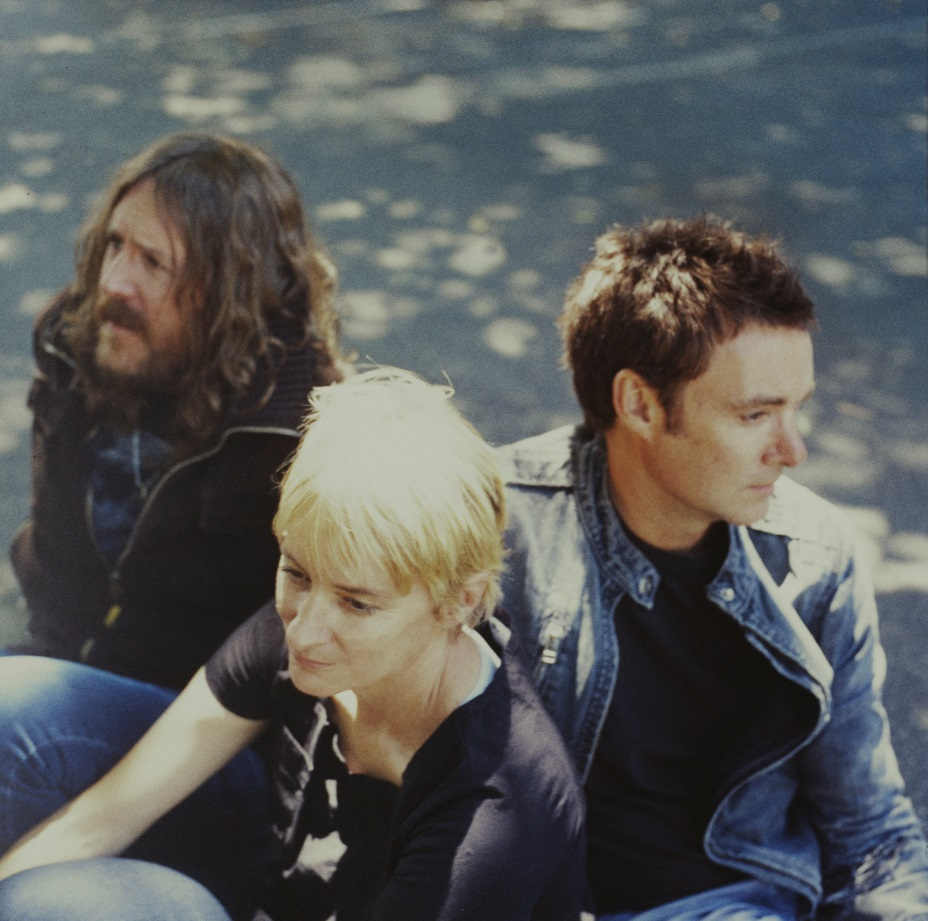 SPIDERBAIT are back with a brand new single & lyric video