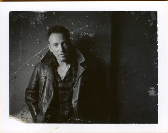 BRUCE SPRINGSTEEN AND THE E STREET BAND extra release of standing tickets for both Melbourne shows