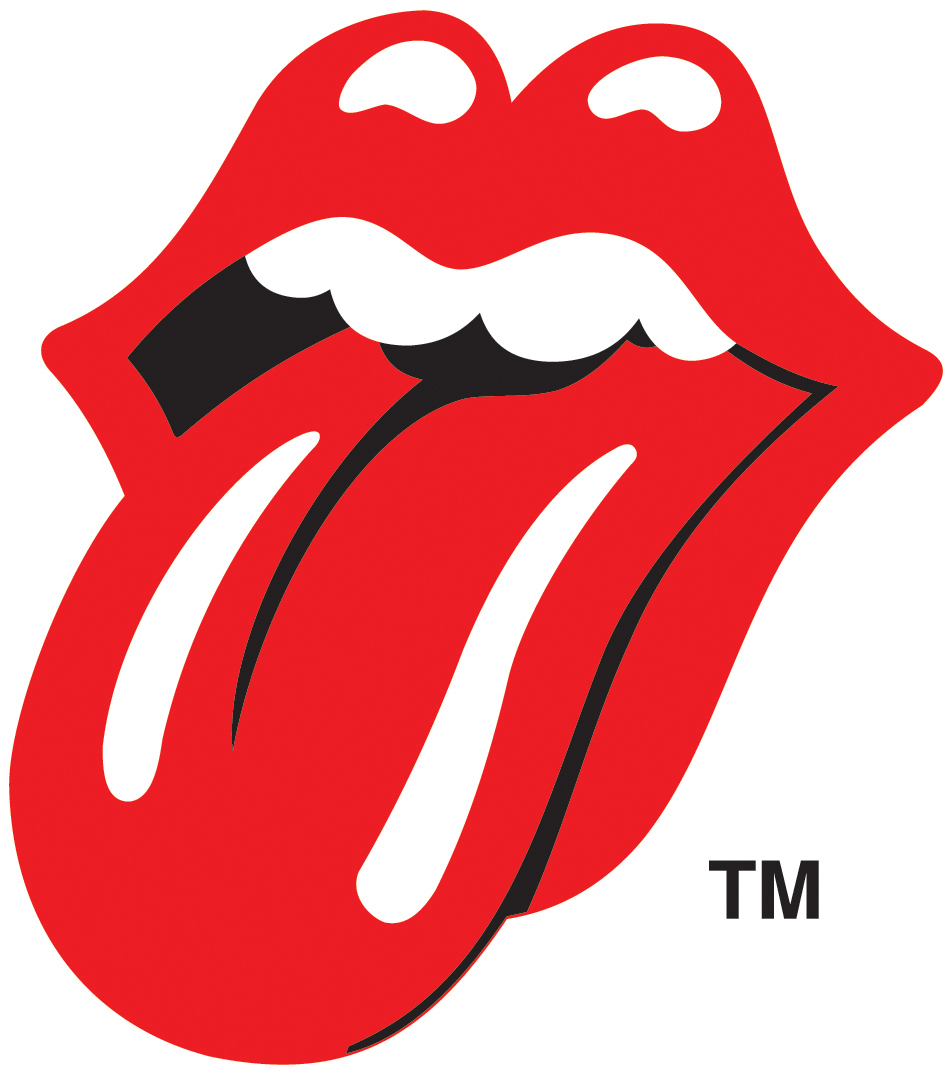 THE ROLLING STONES confirm rescheduled Australia & New Zealand tour dates & venues for October/November 2014