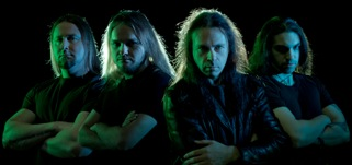 Lord: Parts Way With Drummer, Release Video For 'Final Seconds' & 25th Dungeon Anniversary Details