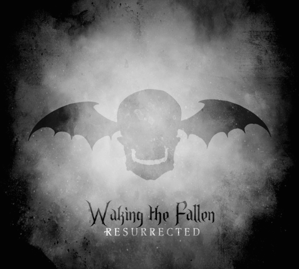 AVENGED SEVENFOLD announce Waking The Fallen: Resurrected