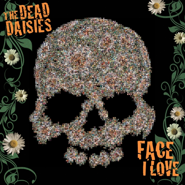THE DEAD DAISIES to support Def Leppard & KISS on US tour and release new EP