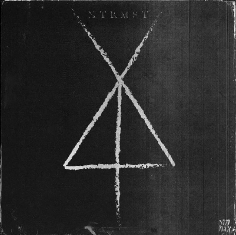 AFI'S Davey Havok & Jade Puget to release 'XTRMST' this November