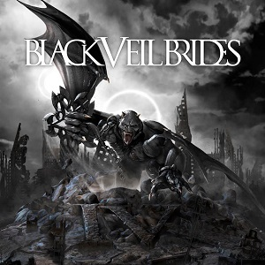Black Veil Brides – IV