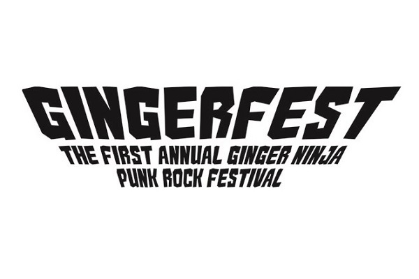 Gingerfest
