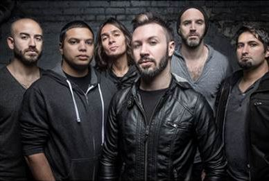 PERIPHERY to unleash dual 'JUGGERNAUTS' this January