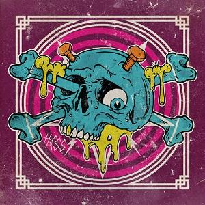 HARDCORE SUPERSTAR announce new album