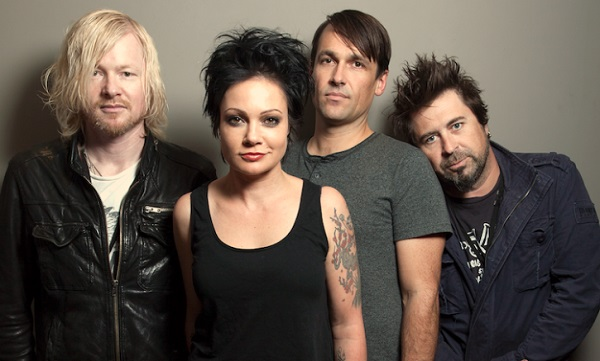 THE SUPERJESUS have signed with Social Family Records and announce their new single, THE SETTING SUN