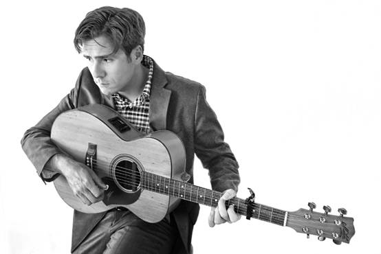 JIM ADKINS of JIMMY EAT WORLD to release series of digital singles