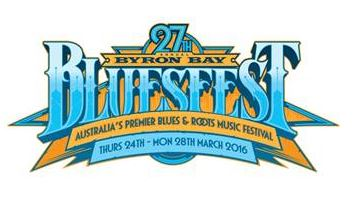 Music Royalty TOM JONES & NOEL GALLAGHER lead the massive 2nd BLUESFEST artist announcement