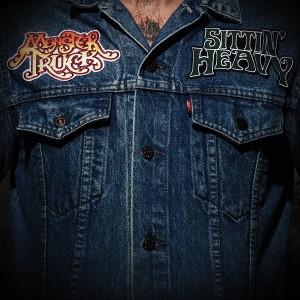 Monster Truck album