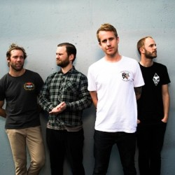 LUCA BRASI Reveal Album Details, Release New Single 'Anything Near Conviction'