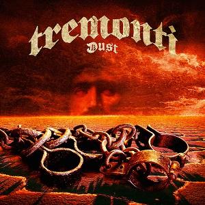 Tremonti album