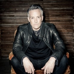 Richard Patrick of Filter