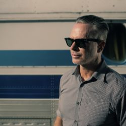 Rick Price – 'Can I Get A Witness' Tour