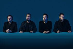 SHIHAD Australian East Coast Tour Announcement