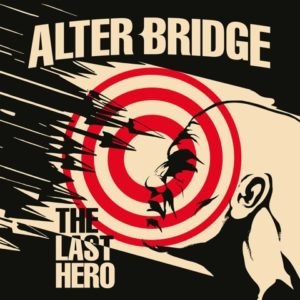 AlterBridge_RGB
