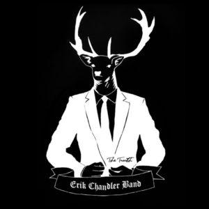 Erik Chandler