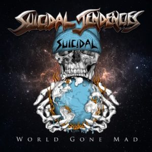 SuicidalTendencies-WorldGoneMad(FrontCover-1600)